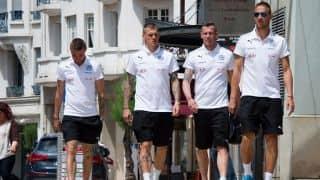 Euro 2016 Slovakia Team Preview: Rookie Slovakia ready to fight