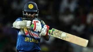 Bangladesh vs Sri Lanka 2017, 1st ODI, LIVE Streaming: Watch Bangladesh vs Sri Lanka Live Match on SONY LIV