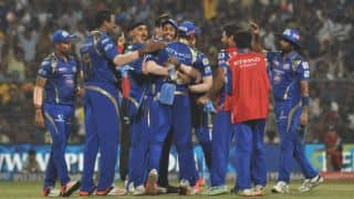 IPL 2016 set to sooth heartache of millions of Indian T20 fans