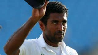 Live Blog: Sri Lanka snatch dramatic win