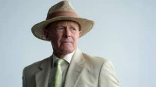 Geoffrey Boycott: Don't care about the criticism for getting Knighthood