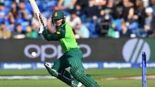 De Kock's batting has shades of Lara, Sangakkara: Gambhir