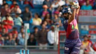 IPL 2017 Final: Looking forward to play with same spirit against MI, says Tripathi