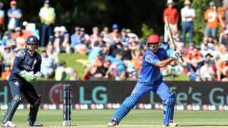 SCOT vs AFG 2016, 1st ODI at Edinburgh: Predictions and Preview