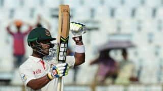 बांग्लादेश के इस युवा खिलाड़ी ने कहा- मैं बनूंगा अगला विराट कोहली!