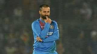 Those who engage in age fudging should be banned for two years: Parvez Rasool