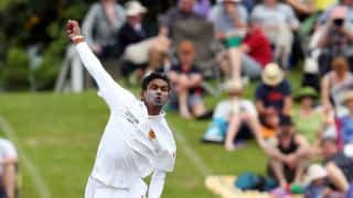 New Zealand vs Sri Lanka 2015-16, Live Cricket Score, 2nd Test at Hamilton, Day 3