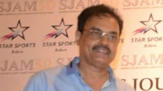 Dilip Vengsarkar: India will excel in South Africa
