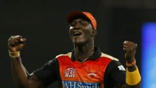 IPL 2014: Darren Sammy's appointment as captain could have implications on Sunrisers Hyderabad's playoff hopes