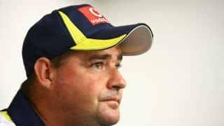 Mickey Arthur: Not playing IPL could be affecting Pakistani cricketers