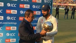 सुनील गावस्कर का विराट पर निशाना, कहा सीएसी की क्या जरूरत कप्तान खुद चुन ले कोच