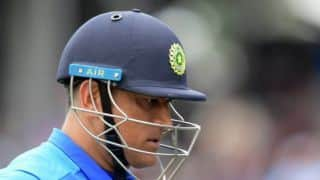 Selectors will never question MS Dhoni on retirement: BCCI official