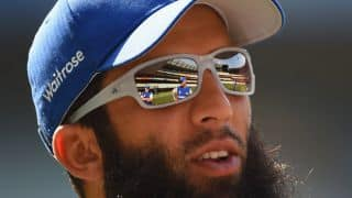 VIDEO: Moeen Ali speaks following 91-run victory over South Africa A in tour game