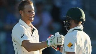 Australia becomes first team to score 1000 centuries in International cricket