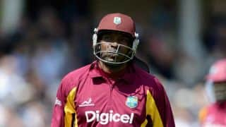 South Africa vs West Indies 2015, 4th ODI at Port Elizabeth: West Indies stutter to 50