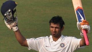 Ranji Trophy 2016-17, LIVE Streaming, Final, Day 3: Mumbai vs Gujarat