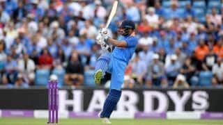 India vs England, 3rd ODI, Live Cricket Score and Updates