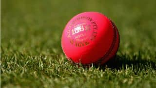 Ashes 2017-18: Australia, England may play day-night Test