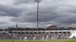 Ashes 2019: Can Australia break 18-year winless streak at England's fortress, Edgbaston?