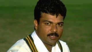 VIDEO: Ijaz Ahmed's 137 rescues Pakistan against Australia at Sydney
