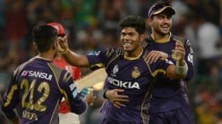IPL 2014: West Bengal people deserve to celebrate Kolkata Knight Riders' victory, says Mamata Banerjee