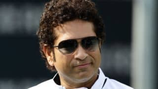 Sachin Tendulkar reminisces time in life with no money to hire cab ride