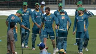 ICC World T20 2016: Shahid Afridi says, Pakistan remain positive and must focus executing plans