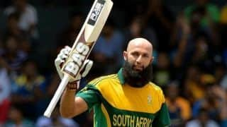 You brought a whole nation together: Tributes pour in after Hashim Amla retires from international cricket