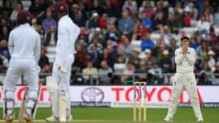 Joe Root's declaration the perfect advertisement for Test cricket