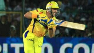 IPL 7 Player Retentions: Michael Hussey is obvious choice for Chennai Super Kings in 'Right to match'