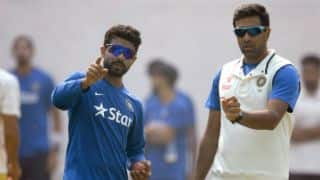 India vs England, 2nd Test, Day 3, preview and predictions: Spinners expected to rule the roast