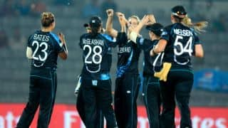 New Zealand vs Ireland, Free Live Cricket Streaming Links: Watch ICC Womens T20 World Cup 2016, NZ v IRE online streaming at starsports.com