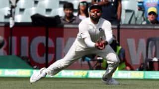 WTC Final, India vs New Zealand: India's Best Fielders so Far| See Pics