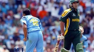 World Laughter Day: Top 10 funny cricket videos to watch