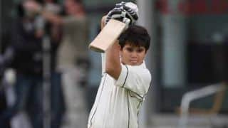 Preity Zinta case: New witness Arjun Tendulkar?