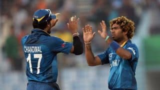 South Africa vs Sri Lanka, ICC World T20 2014 Super 10s