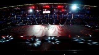 Asian Games 2014: Indian women beaten by Kazakhstan in volleyball play-off