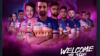 IPL 2020: उनादकट-उथप्पा रहे राजस्थान के सबसे महंगे खिलाड़ी; देखें पूरी लिस्ट