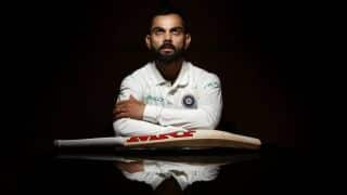Ricky Ponting reveals detailed plan to counter Virat Kohli