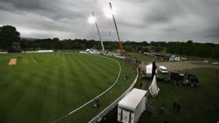 New Zealand vs Sri Lanka 2014-15: First day of Boxing Day Test sold out