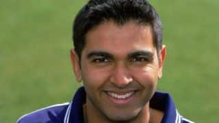Wasim Khan to chair ECB working group for refining men's county cricket for 2020