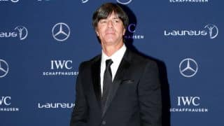 Joachim Loew: Italy is not just about defence in Euro 2016