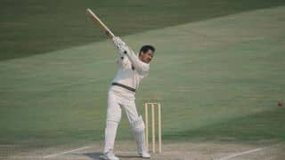 Garry Sobers, Shivnarine Chanderpaul, other West Indies legends to participate in T20 cricket matches in New York