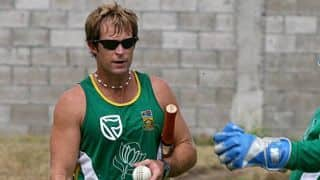 Jonty Rhodes believes Team India has achieved a lot in last five years
