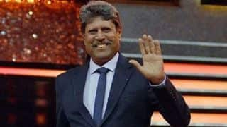 Kapil Dev, Anshuman Gaekwad in BCCI's panel to select Women's coach