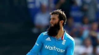 India vs England, 5th ODI at Headingley