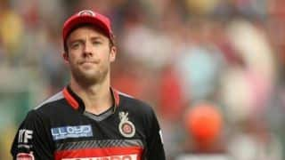 Ashwin did nothing wrong, he was operating within the laws: AB de Villiers