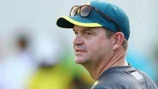 Australia will be vulnerable against strong India, says head coach of women's team