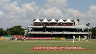 CPL semi-final, final to be held at Trinidad