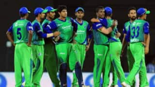 TNPL 2016, Karaikudi Kaalai vs Ruby Kanchi Warriors, Preview